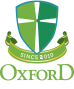 Oxford Electrical